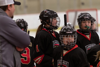 Lakeville U12 B Black vs Lakeville U12 B White-5