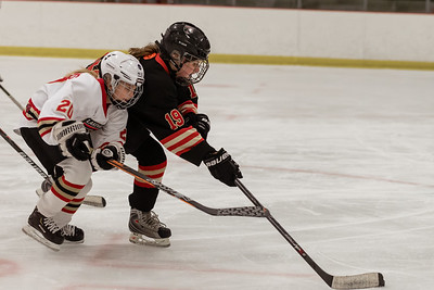 Lakeville U12 B Black vs Lakeville U12 B White-25