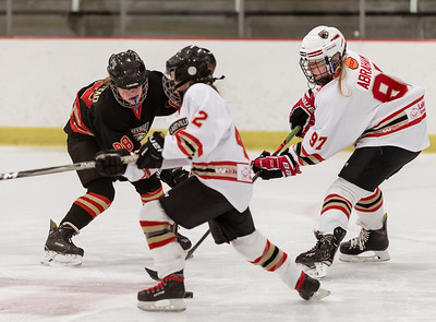 Lakeville U12 B Black vs Lakeville U12 B White-17
