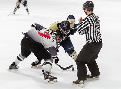 Minnesota Magicians vs Janesville Jets-18
