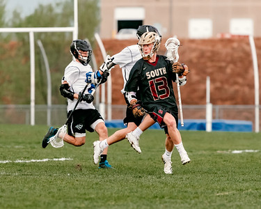 LakevilleSvsEastviewVarsityLAX-3