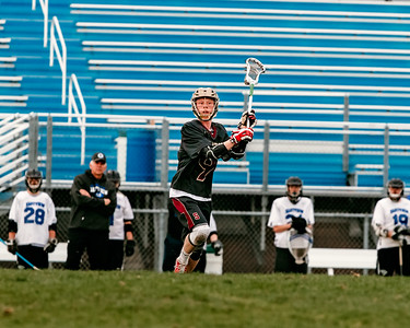 LakevilleSvsEastviewVarsityLAX-16
