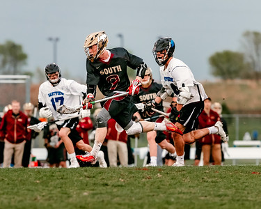 LakevilleSvsEastviewVarsityLAX-7