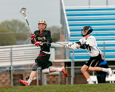 LakevilleSvsEastviewVarsityLAX-20