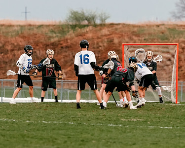 LakevilleSvsEastviewVarsityLAX-14
