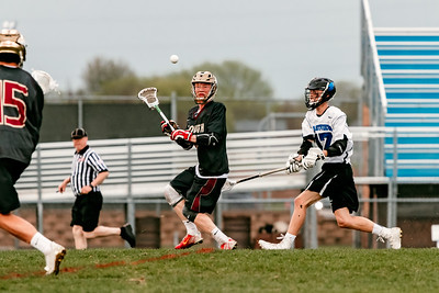 LakevilleSvsEastviewVarsityLAX-21