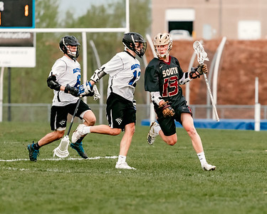LakevilleSvsEastviewVarsityLAX-2