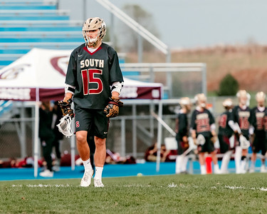 LakevilleSvsEastviewVarsityLAX-1