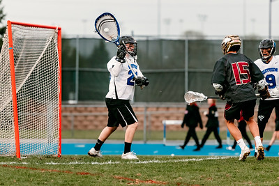LakevilleSvsEastviewVarsityLAX-10
