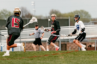 LakevilleSvsEastviewVarsityLAX-22
