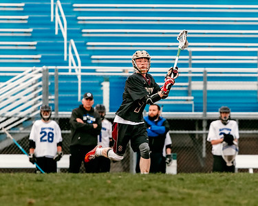 LakevilleSvsEastviewVarsityLAX-15