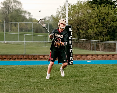 LakevilleSvsEastviewVarsityLAX-9