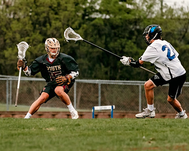 LakevilleSvsEastviewVarsityLAX-17