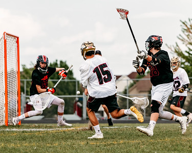 LakevilleSvsFarmingtonVarsityLAX-28