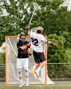 LakevilleSvsFarmingtonVarsityLAX-7