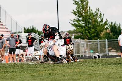LakevilleSvsFarmingtonVarsityLAX-13