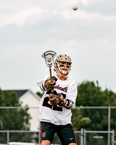 LakevilleSvsFarmingtonVarsityLAX-24