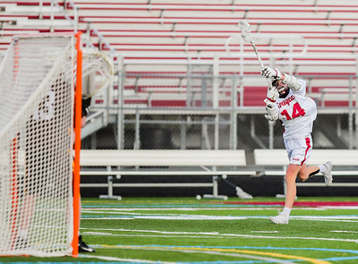 Lakeville South vs Apple Valley LAX-24