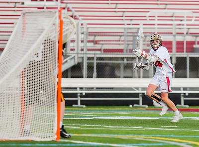 Lakeville South vs Apple Valley LAX-26