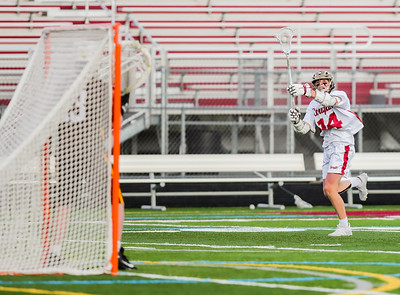 Lakeville South vs Apple Valley LAX-25