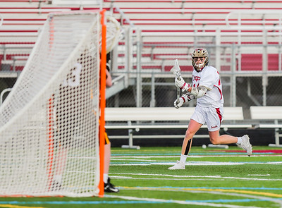 Lakeville South vs Apple Valley LAX-27