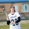 GMHS Ladys Varsity Lacrosse