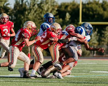 Lakeville S vs Eagan2 10th-9