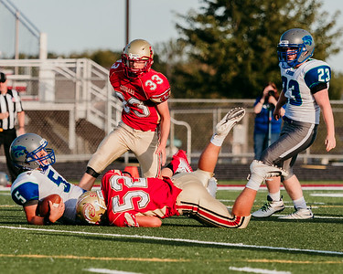Lakeville S vs Eagan2 10th-19