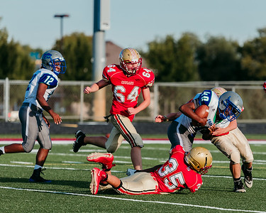 Lakeville S vs Eagan2 10th-15