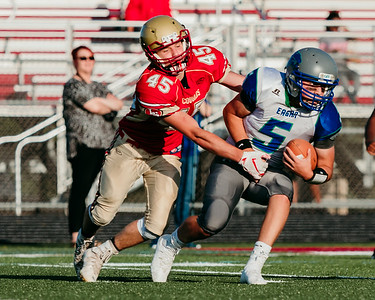 Lakeville S vs Eagan2 10th-3