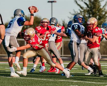 Lakeville S vs Eagan2 10th-16
