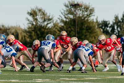 Lakeville S vs Eagan2 10th-22