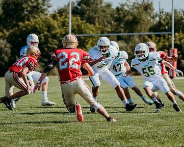 Lakeville S vs Edina 10th-4
