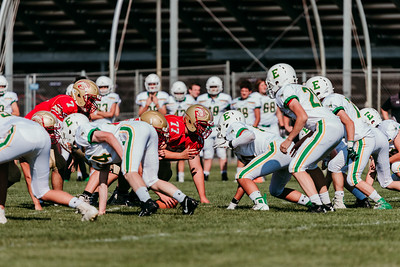 Lakeville S vs Edina 10th-7