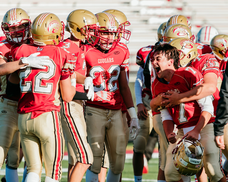 Lakeville S vs Lakeville N 10th-201