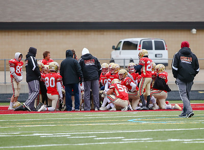 Lakeville S vs Shakopee 10th-1