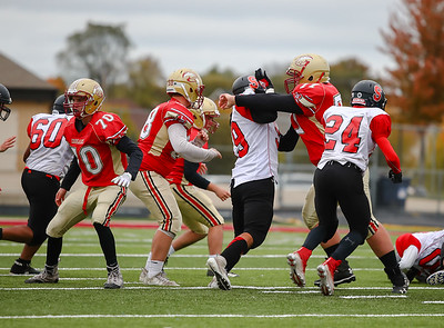Lakeville S vs Shakopee 10th-7
