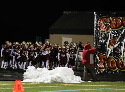 Lakeville South vs Lakeville North Varsity-1