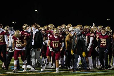 Lakeville South vs Lakeville North Varsity-12