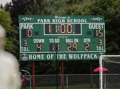 Lakeville South vs Cottage Grove Varsity-14