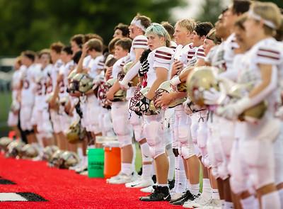 Lakeville South vs Lakeville North Varsity-26