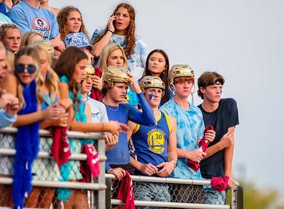 Lakeville South vs Lakeville North Varsity-2