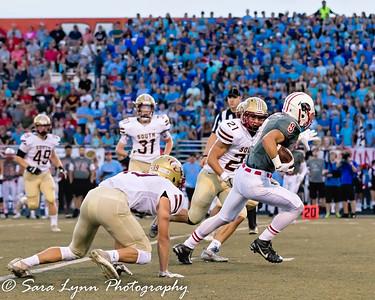 Lakeville S vs Lakeville N-27