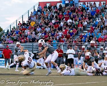 Lakeville S vs Lakeville N-20