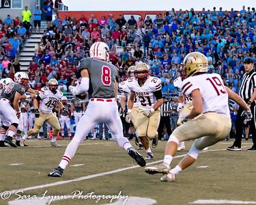 Lakeville S vs Lakeville N-26