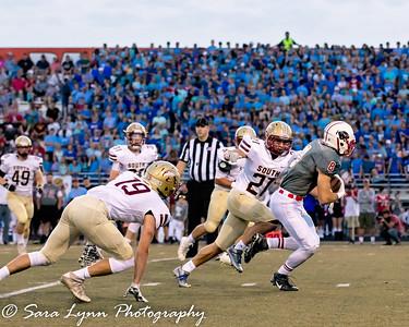 Lakeville S vs Lakeville N-28
