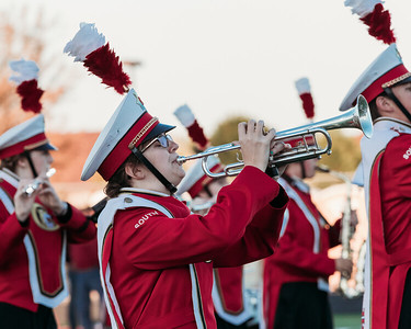 Lakeville S Band-3