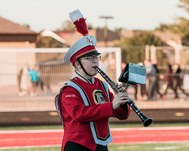 Lakeville S Band-11