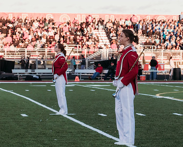 Lakeville S Band-2