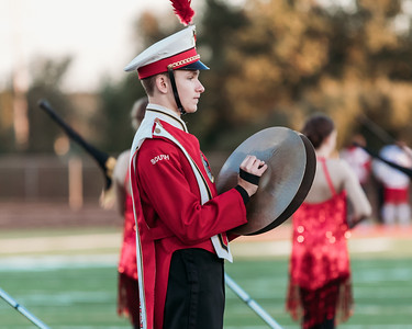 Lakeville S Band-13
